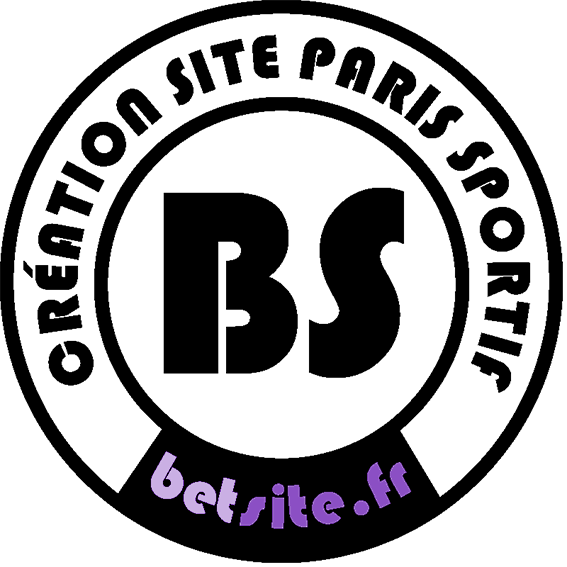 Creation site paris sportif - Créer 100% sur mesure son site de pronos